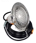 Pentair Amerilite Pool Light 78438100
