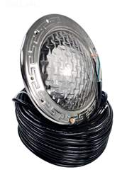 Pentair Amerilite Pool Lights 78928500