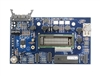 AutoPilot 833N Control Board Pool Pilot Digital Part