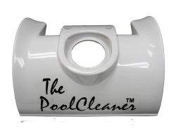The Pool Cleaner Parts 896584000-181