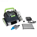 8STREME In-Ground Robotic Cleaner 8S7310