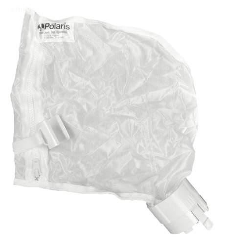 Polaris  9-100-1021 360//380 Pool Cleaner Zippered All-Purpose Bag