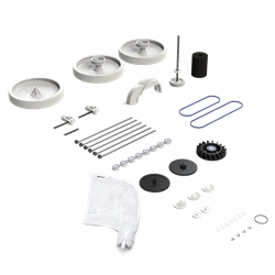 Polaris 360 380 Pool Cleaner Tuneup Kit 91009010