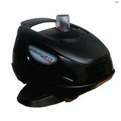 Hayward Navigator Pool Cleaner 931ADC Black