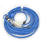 Dolphin Maytronics 9995862-DIY Cable