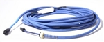 Dolphin Maytronics 9995872-DIY Cable