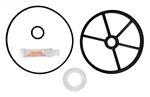 Hayward SP0710XR50 Filter Valve Rebuild Kit APCK1003