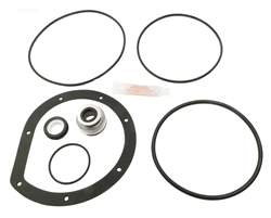 Hayward Power Flo 1500 Series Pump Seal Rebuild Kit