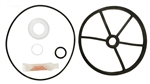 Hayward SP0710XR50 Filter Valve Rebuild Kit