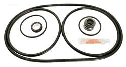 Pac Fab Challenger Pump Seal Kit