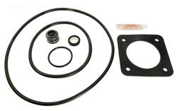 Sta-Rite DuraGlass MaxeGlass Pump Seal Kit