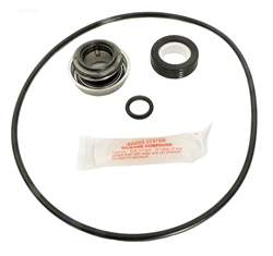 Polaris PB460 Booster Pump Seal Kit