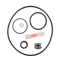 Superflo Pump Seal Kit