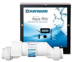 Hayward AquaRite Pool Salt System 40K