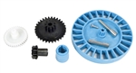 Hayward Medium Turbine and Spindle Gear Kit AXV079VP