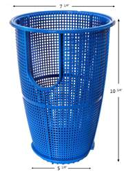 Hayward Northstar Pump Basket SPX4000M