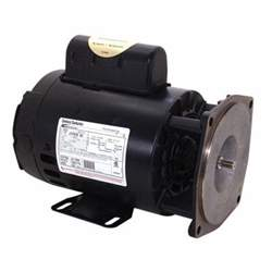 Uniseal Pool Sweep Motor B662