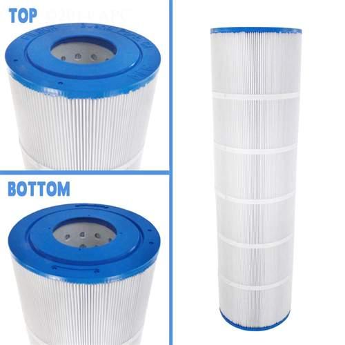 Jandy Cl340 Cv340 Filter Cartridge R0554500 Poolsupply4less