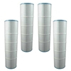 Jandy Filter Cartridge R0554600 - Jandy Pool Filter Cartridges