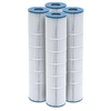 Jandy CL580 CV580 Filter Replacement Cartridge C-7482-4