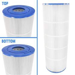 Filter Cartridge Replacement C7699