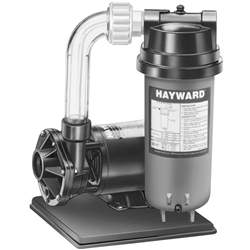 Hayward Pool Cartridge Matrix System C2251540LSS