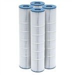 Hayward Filter Cartridges CX1380XREPAK4