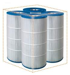 Hayward Filter Cartridge CX875XRE