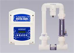 Autopilot Digital Nano Pool Salt System DN2