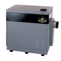 Jandy HI-E2 High Efficiency Pool Heater EHE350PC