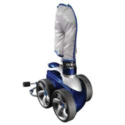 Polaris 3900 Pool Cleaner Pressure Cleaner