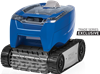 Polaris F7240 Pool Cleaner