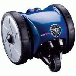 Polaris 9100 Robotic Pool Cleaner