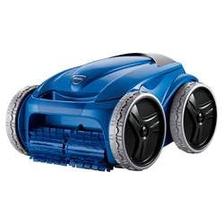 Polaris 9450 Sport Pool Cleaner