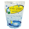 Fiber Clear Cellulose Filter Powder Filter Media | FCR-048B