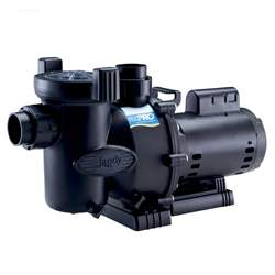 Jandy FloPro Pool Pump FHPM1.0