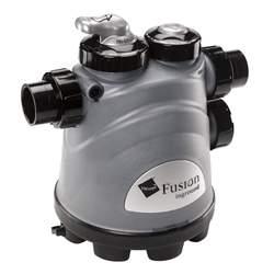Zodiac Fusion Chlorine Feeder Poolsupply4less