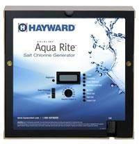 Hayward Aquarite Aqr Controller Glx Ctl Rite Poolsupply4less
