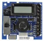Hayward Aquarite GLXPCBDSP Display Board GLX-PCB-DSP