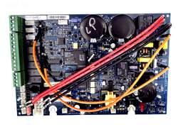 Hayward Goldline Aqua Logic Glx Pcb Pro Circuit Board