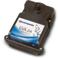 Hayward Gva24 Valve Actuator Poolsupply4less