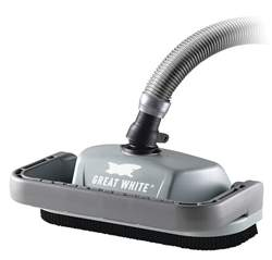 Kreepy Krauly Great White Pool Cleaner GW9500