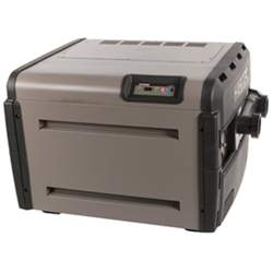 Hayward H350FDN Pool Spa Heater