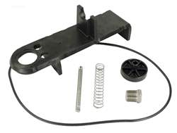 Hayward Heater Bypass Kit HAXBPK1932