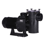 Hayward HCP Commercial Pool Pump HCP40753