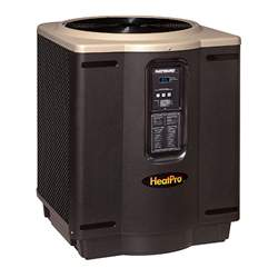 Hayward HeatPro Pool Heat Pump HP21004T