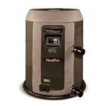 Hayward HeatPro Pool Heat Pump HP21104TC