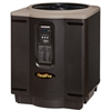 Hayward HeatPro Pool Heat Pump HP21124T