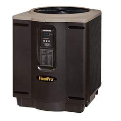 Hayward HeatPro Pool Heat Pump HP21404T
