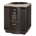 Hayward HeatPro Pool Heat Pump HP21404TC